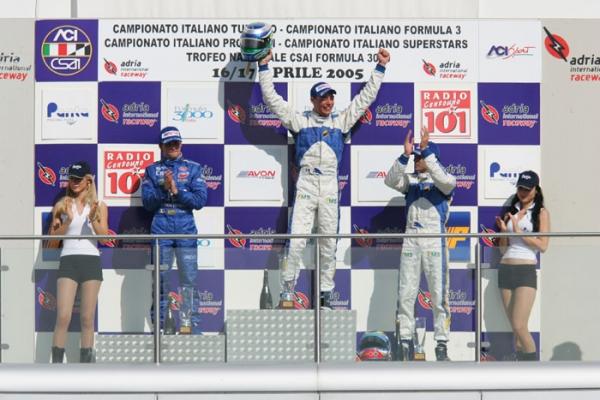 alex-podio-adria-f30005B0CA73B-D4D3-A335-741A-5667F4FBF6CF.jpg