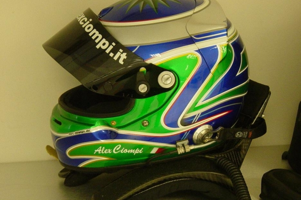 casco-3bis-alex50116686-0524-C35C-A472-DC10B25E4049.jpg