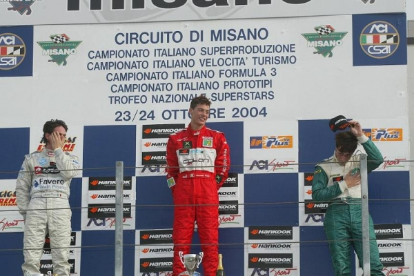 podio-f3-misano-2004BB2C3413-F3E8-1237-4807-ED465A1E1F9D.jpg